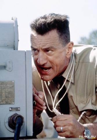 кадр №128911 из фильма Военный ныряльщик