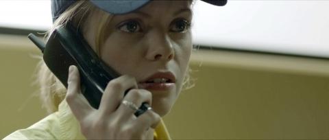 кадр №129284 из фильма Эксперимент «Повиновение»
