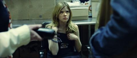 кадр №129287 из фильма Эксперимент «Повиновение»