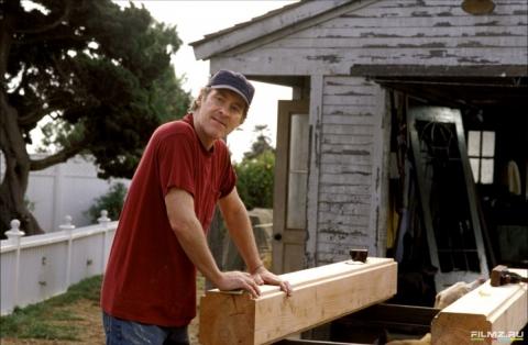 кадр №129319 из фильма Жизнь как дом