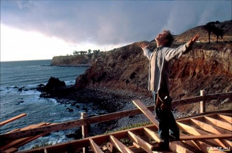 кадр №129321 из фильма Жизнь как дом