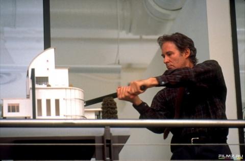 кадр №129322 из фильма Жизнь как дом