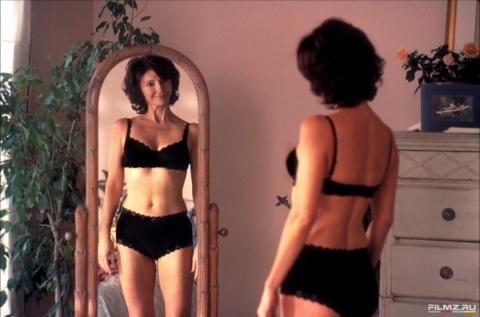 кадр №129323 из фильма Жизнь как дом