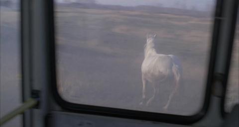 кадр №129722 из фильма Жить