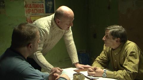 кадр №129786 из фильма За Маркса…