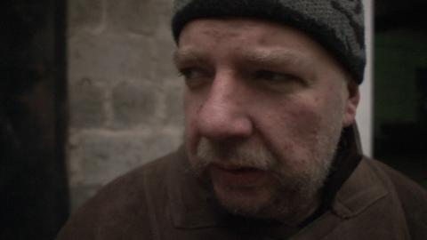 кадр №129789 из фильма За Маркса…