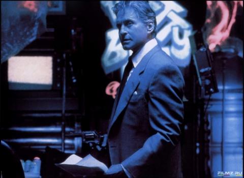 кадр №129930 из фильма Игра