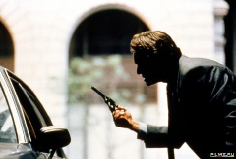 кадр №129936 из фильма Игра