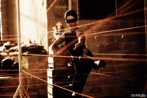 кадр №130433 из фильма Западня