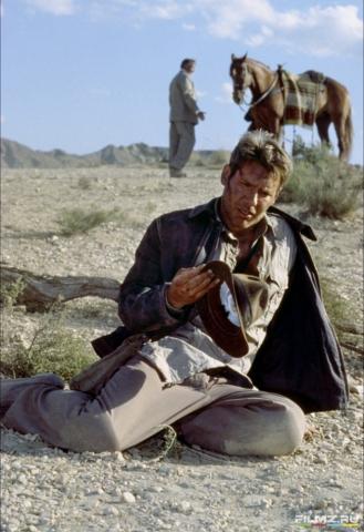 кадр №130466 из фильма Индиана Джонс и Последний крестовый поход
