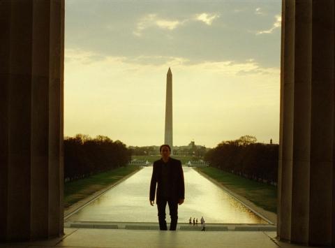 кадры из фильма Сокровище нации: Книга тайн Николас Кейдж,