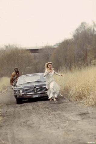 кадр №130861 из фильма Чувствуя Миннесоту