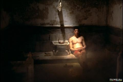 кадр №130886 из фильма Турецкая баня
