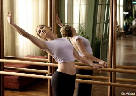 кадр №130999 из фильма Давайте потанцуем