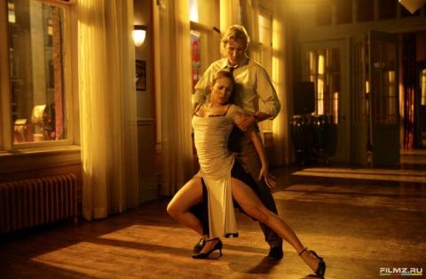 кадр №131009 из фильма Давайте потанцуем