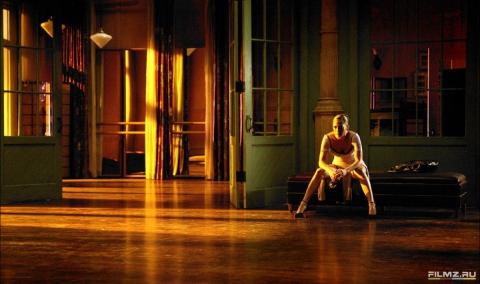 кадр №131012 из фильма Давайте потанцуем