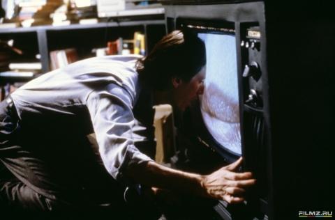 кадр №131084 из фильма Видеодром