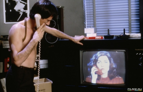 кадр №131086 из фильма Видеодром