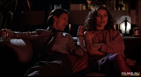 кадр №131092 из фильма Видеодром