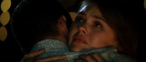 кадры из фильма Молодые сердца