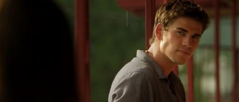 кадр №131186 из фильма Молодые сердца