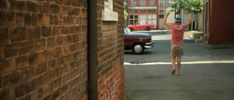 кадр №131194 из фильма Молодые сердца