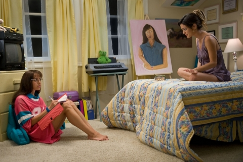кадр №131299 из фильма С кем переспать?!!