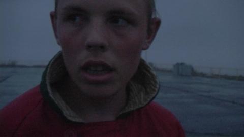 кадры из фильма Антон тут рядом