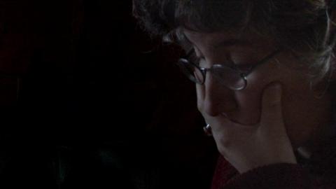 кадр №131892 из фильма Антон тут рядом