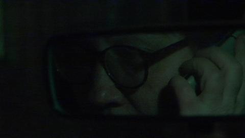 кадр №131894 из фильма Антон тут рядом