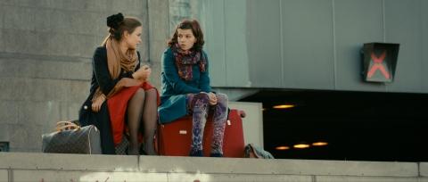 кадр №131936 из фильма Всё просто