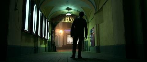 кадр №131992 из фильма Москва 2017