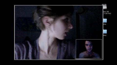 кадры из фильма З/Л/О