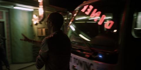 кадр №132324 из фильма Помощники