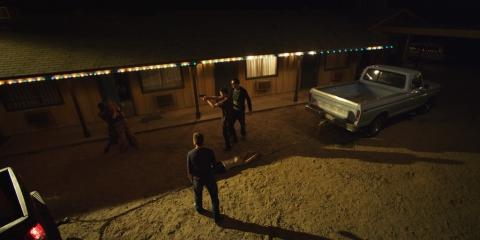 кадр №132328 из фильма Помощники