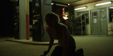 кадр №132329 из фильма Помощники