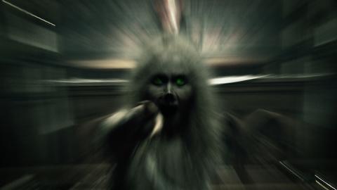 кадр №132370 из фильма Проклятый камень
