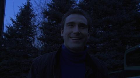 кадр №132376 из фильма Проклятый камень