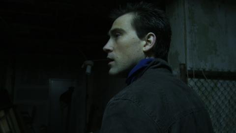 кадр №132378 из фильма Проклятый камень