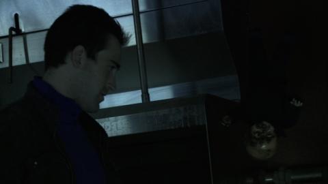 кадр №132381 из фильма Проклятый камень
