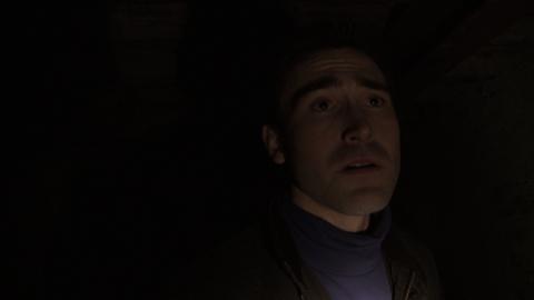 кадр №132383 из фильма Проклятый камень