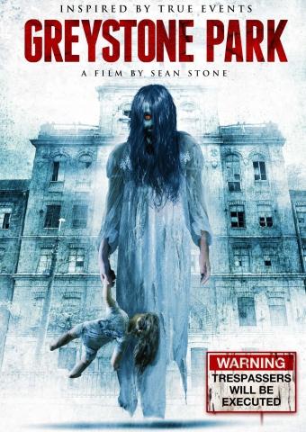 плакат фильма постер Проклятый камень