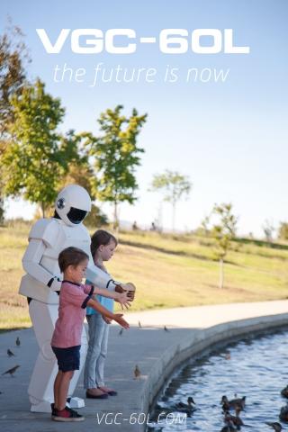 кадр №132525 из фильма Робот и Фрэнк