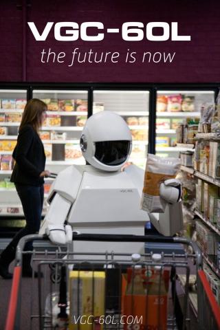 кадр №132529 из фильма Робот и Фрэнк