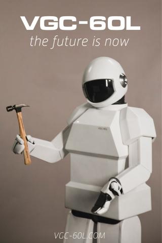 кадр №132535 из фильма Робот и Фрэнк