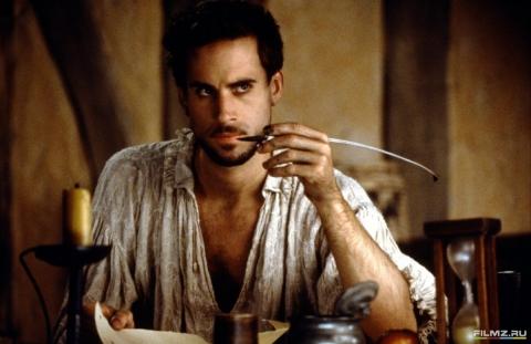 кадр №132925 из фильма Влюбленный Шекспир