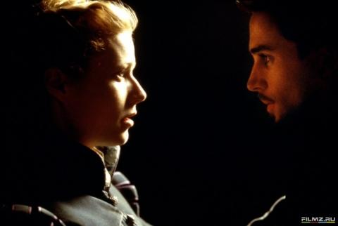 кадр №132931 из фильма Влюбленный Шекспир