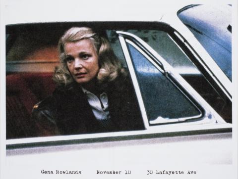 кадр №133033 из фильма Женщина под влиянием