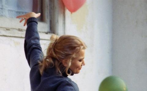кадр №133034 из фильма Женщина под влиянием