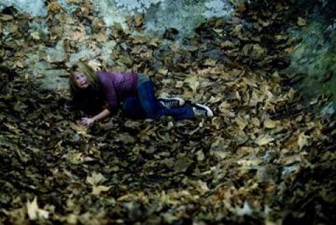 кадр №13316 из фильма Хэллоуин 2007